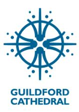 20200501_Guildford Cathedral logo.JPG