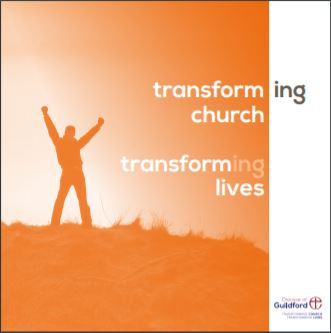 Transforming Church_transforming lives.JPG