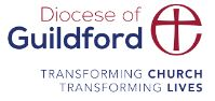Guildford logo.JPG
